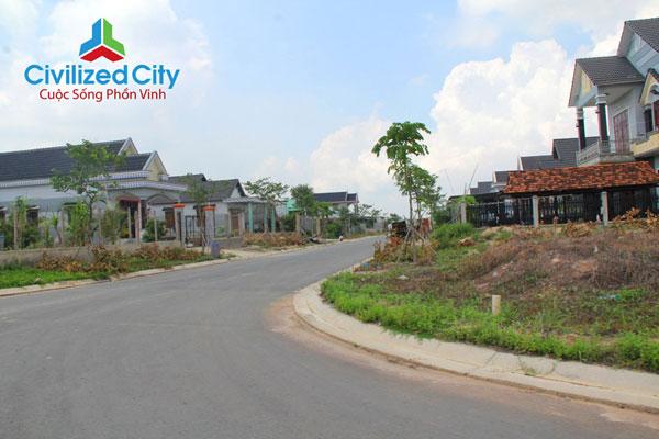 thuc-te-Civilized-City