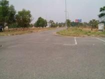 Mở bán 400 lô dự án đất nền tại KCN Phú Mỹ, Thành phố Bà Rịa