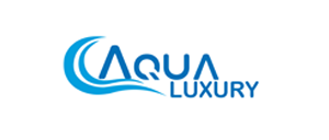 logo-aqua-luxury