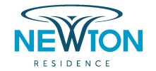 Căn hộ Newton Residence