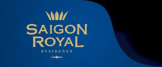 Căn hộ Sai Gon Royal Residence