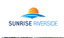 sunrise-riverside