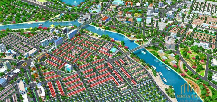 phoi-canh-tong-the-mega-city