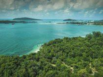 Premier Village Kem Beach thu hút nhà đầu tư nước ngoài
