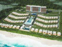 5 điểm cốt lõi để lựa chọn dự án Vanesea Field Resort – Pan Pacific