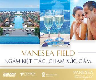 Pan pacific resort đà nẵng - thiên đường nghỉ dưỡng