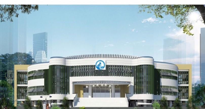 Địa Ốc Kim Oanh mở bán 250 nền dự án Khu đô thị đại học Mỹ Phước 4