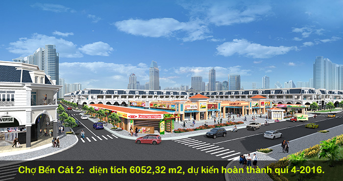 golden-center-city-04