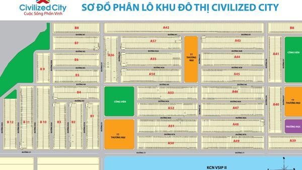 Phan-lo-civilized-city