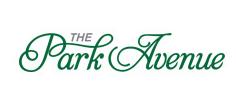 Căn hộ The Park Avenue