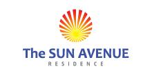 Căn hộ The Sun Avenue