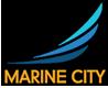 logo-marine-city-vung-tau