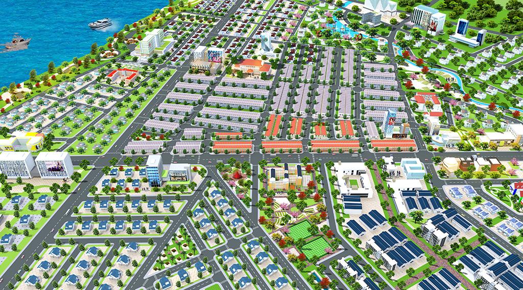 phoi-canh-khu-do-thi-bien-hoa-new-town-2