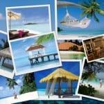 Khu du lịch nghỉ dưỡng Hồ Tràm
