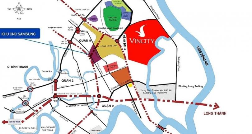 vi-tri-du-an-can-ho-vincity-quan-9