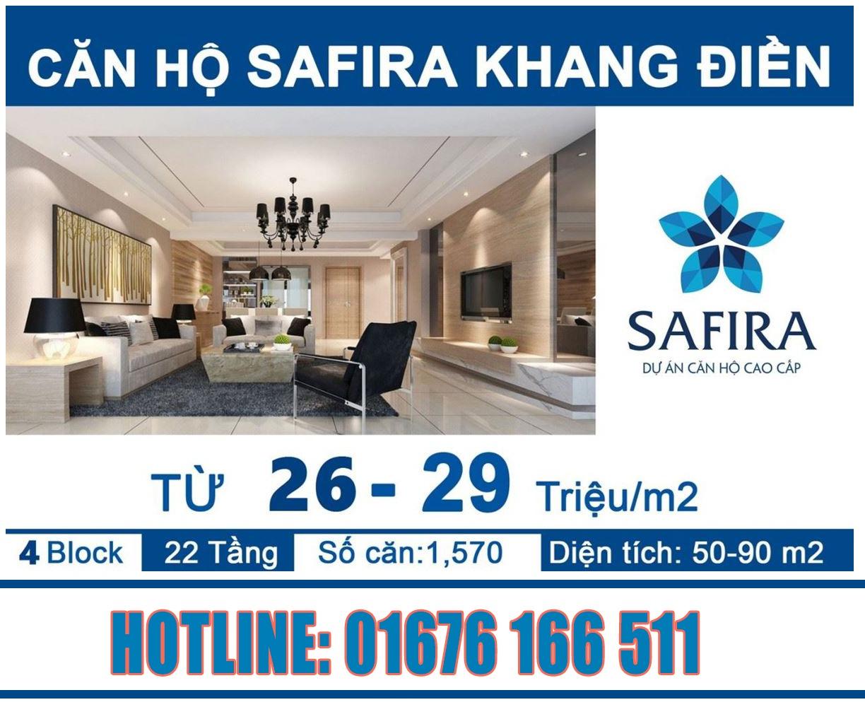 safira-banner