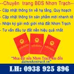 banner-nhontrach