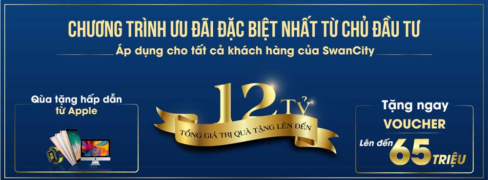 biet-thu-swan-bay-nhon-trach