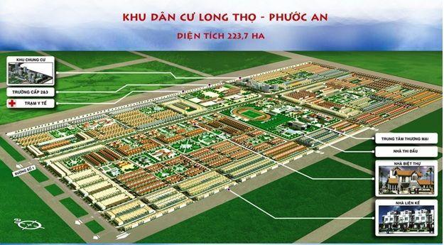 khu-dan-cu-long-tho-phuoc-an
