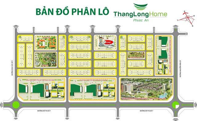 phan-lo-thang-long-home-phuoc-an