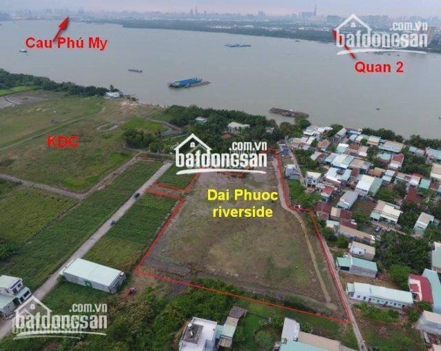 vi-tri-dai-phuoc-riverside